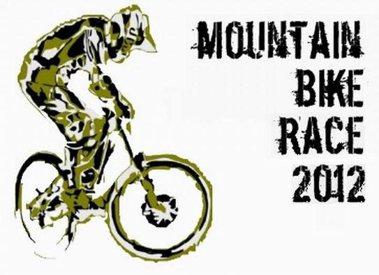 Mountain Bike Race 15 03 2012 Muscat Oman